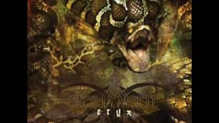 Gloria Morti - Phoenix Caged In Flesh.wmv