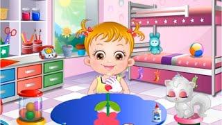 Baby Video - Hazel Best of 2 - Game for Kids 2015