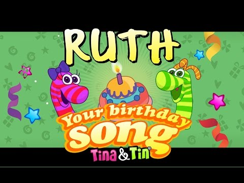 (Personalized Songs For Kids) #PersonalizedSongs (Personalized Songs For Kids) #PersonalizedSongs