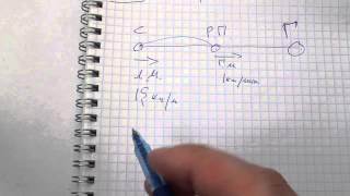 Задача №370. Математика 6 класс Виленкин.