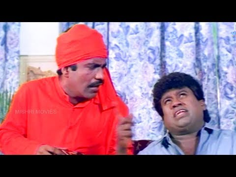 Senthil Pandiarajan Comedy | Tamil Super Comedy | Charlie | Tamil Rare Comedy Collection