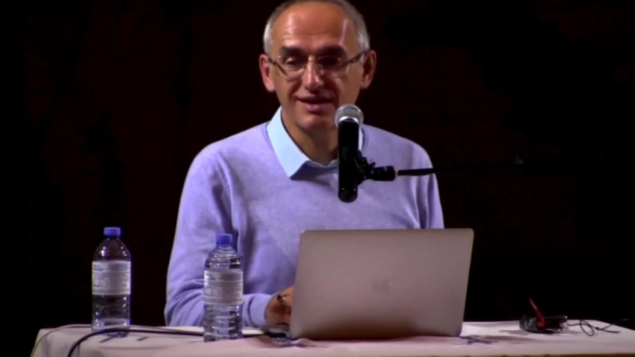 Торсунов О.Г. Что такое социальная энергия и зачем она ...