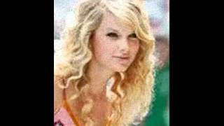 Taylor Swift - Today was a Fairytale cutee version