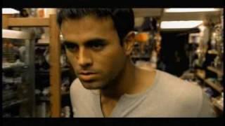 Смотреть клип Enrique Iglesias - Ritmo Total