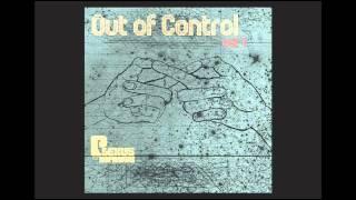 02 out of control vol 1 kempa lubiewski ago