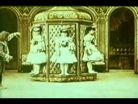 Image result for The Cigar Box 1907