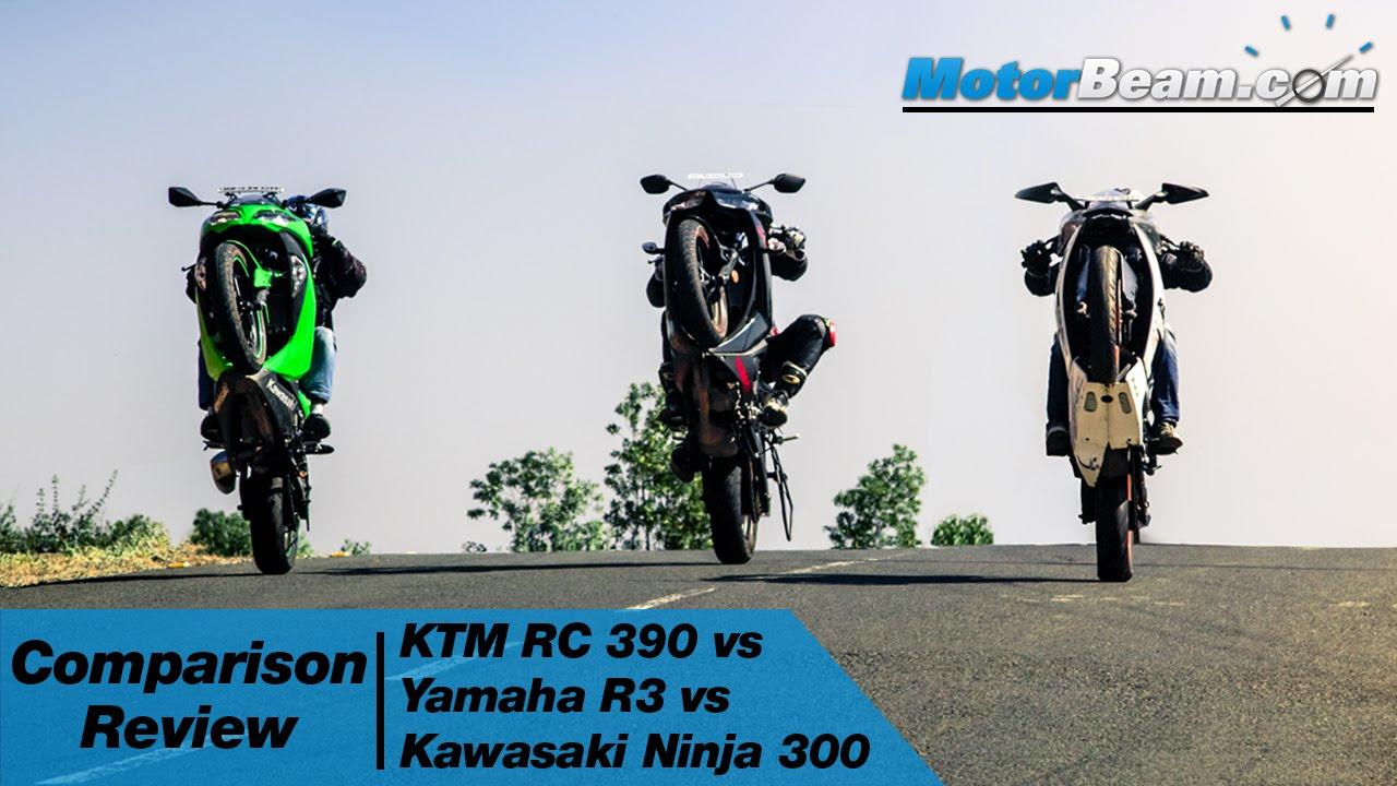 Best way to wheelie? - Yamaha R3 Forum
