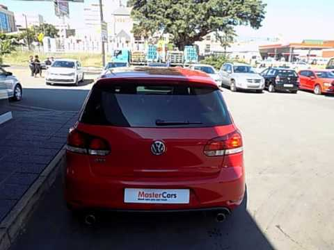 2011 volkswagen golf 6 gti manual auto for sale on auto trader south rh youtube com 2011 vw golf manual transmission 2012 vw golf manual transmission