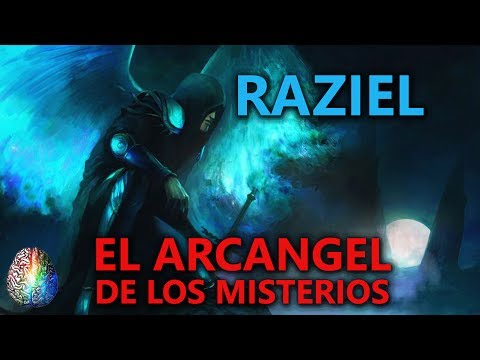 raziel---the-archangel-of-the-mysteries---angeology