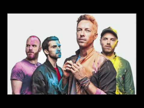 Coldplay Sucks!