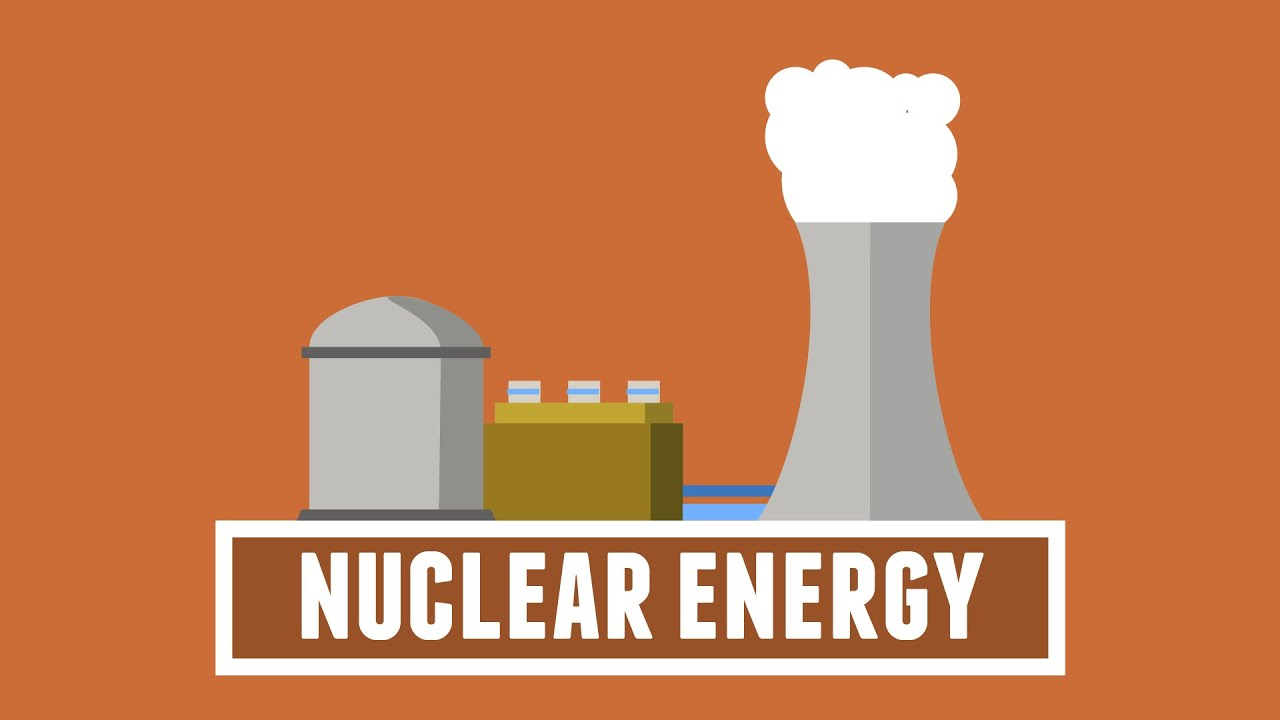 nuclear energy explained risk or opportunity