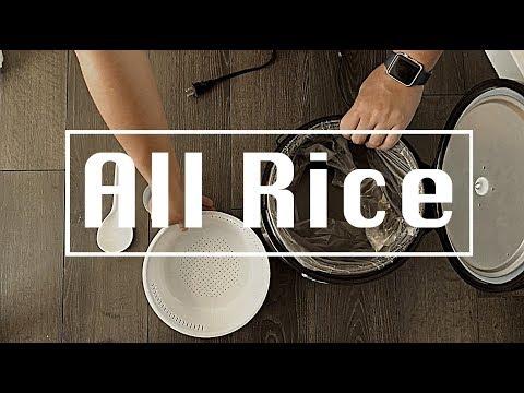 hamilton-beach-rice-cooker-unboxing