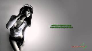 A.R.D.I. ft. Irena Love - Memories (Original Mix) [HD]