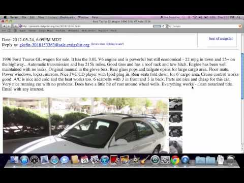 Full Download Craigslist Lake Havasu City Mohave Az Used Cars And Trucks Under 3000 Available