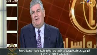 نجل عبد الناصر: والدي كان يعرف موعد حرب 67 قبلها بأيام وأبلغ القيادة العسكرية به