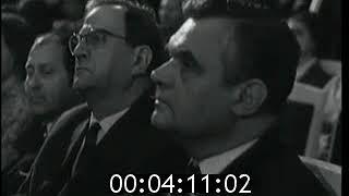 Новости дня хроника наших дней 1969 № 28