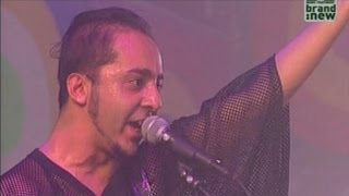 system of a down lowland festival 2001 full concert best quality version