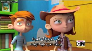 فيلم Frozen IN Time كامل مترجم HD