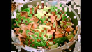 Bbq Video Test With Samsung Vibrant Galaxy S Video + Picture