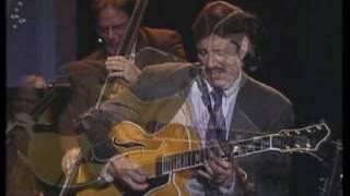 Jay Geils Duke Robillard Gerry Beaudoin New Guitar Summit  Aint nobodys business