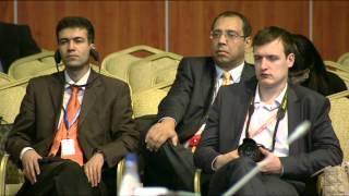 видео Структурные изменения в экономическом развитии