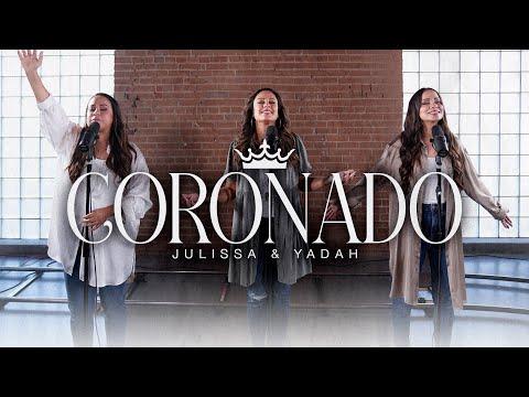 JULISSA, YADAH – CORONADO