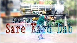 Sare Karo dab by Raftaar Dance Choreography by Pawan Raj Choreographer