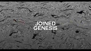 Joined Back @Genesis_y0!