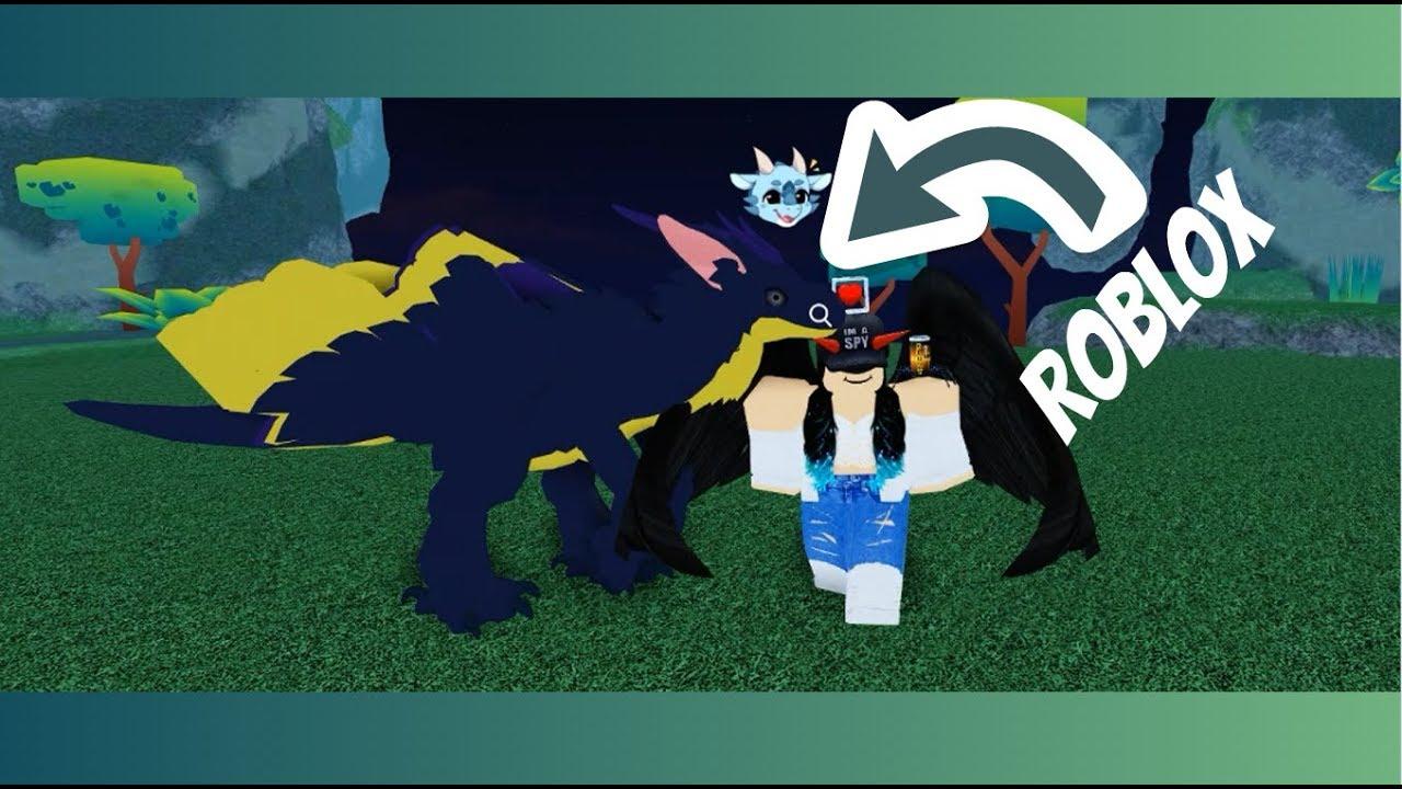 Roblox Dragon Adventures Hydra Mutations