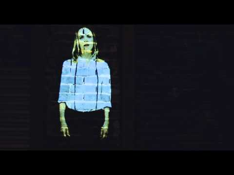 PALOMINO | GEMMA HAYES | from the album BONES+LONGING