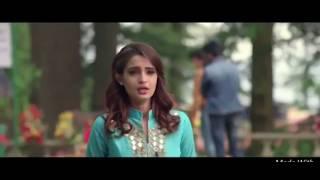 Mahi Ve | Dil Na Tute |Sad Song 2017 | Full Song
