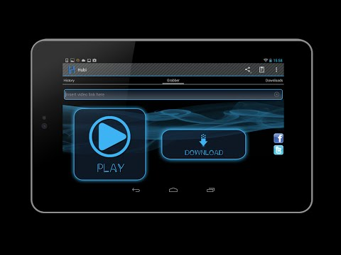 How To Stream Movies And For Free On Android