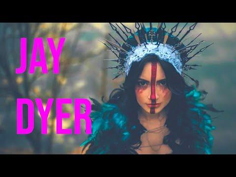 Art of War, Black Magic & Psychological Operations: Jay Dyer & Tim Kelly Pt. 1