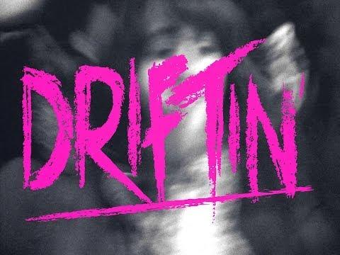 Driftin - Honah Lee (OFFICIAL)