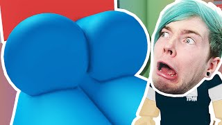 Repeat youtube video HE POOPED ME OUT?! | Roblox