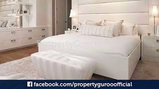 Bedrooms Designs Part 3 Video