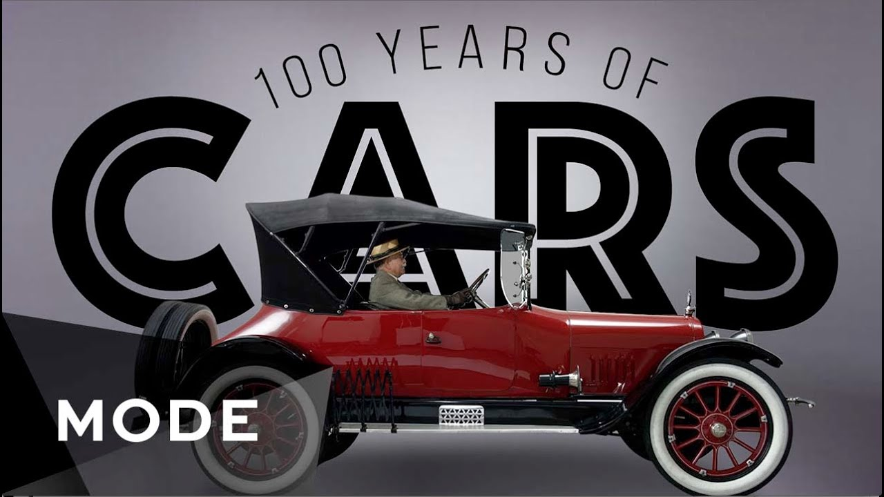 http://www.vidsha.org/2016/01/100-years-of-cars-in-3min-video.html