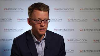 Potential second-line treatment for indolent lymphoma