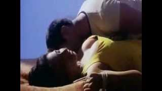 Repeat youtube video Indian beautiful actress hot scene