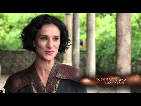 game of thrones season 5 episode 2 dorne the water. Black Bedroom Furniture Sets. Home Design Ideas