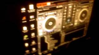 DJ_NEGUI_LIVE_URBANTERRORSQUAD.3GP