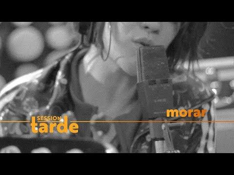 Morar feat Suricato (Session da Tarde)