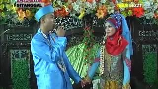 Video Satpol Gokil _ Janji Suci _ Yovie and Nuno Sitanggal-Larangan-Brebes download MP3, 3GP, MP4, WEBM, AVI, FLV November 2017