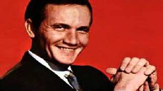 Watch Roger Miller Mystery Train video