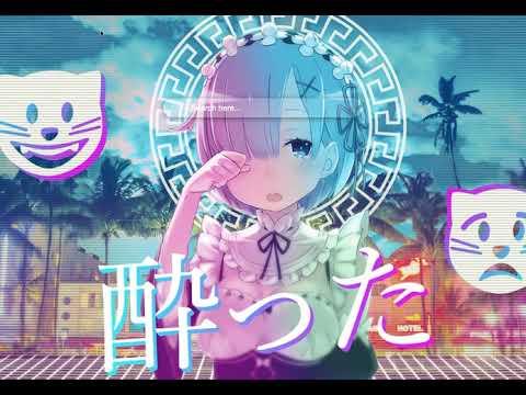 Aesthetic Anime Wallpaper Windows 10