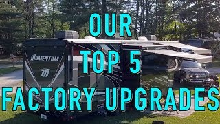 top-5-factory-upgrades-grand-design-momentum-changing-lanes