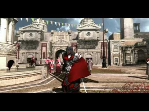 assassin's-creed:-brotherhood-deluxe-edition---hd---pc---all-(11)-outfits-for-ezio---part-ii