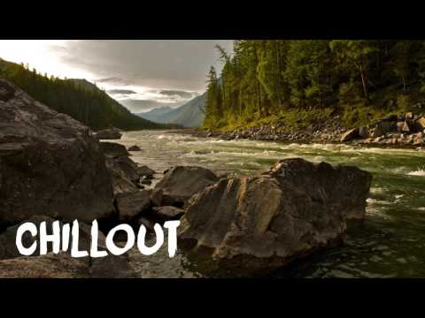 Chillout Backing Track in D Minor