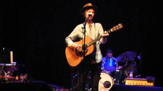 Beck - Lost Cause - Live in Napa