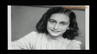 Quem Traiu Anne Frank ?